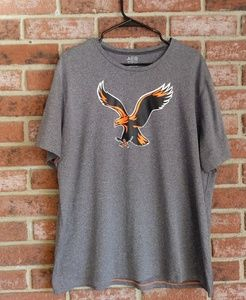 AEO American Eagle outfitters like new t shirt